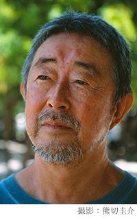 sakiyama-prof